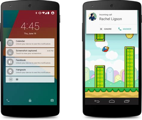 Dan Spesifikasi Hp Motorola Nexus 6 news teknologi spesifikasi dan harga nexus 6