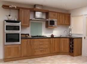 Modular Kitchen Ideas by Small Modular Kitchen Designs The House Decorating