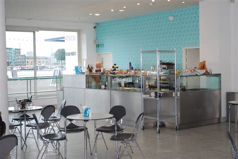 design museum cafe london gallery of zaha hadid purchases the design museum in