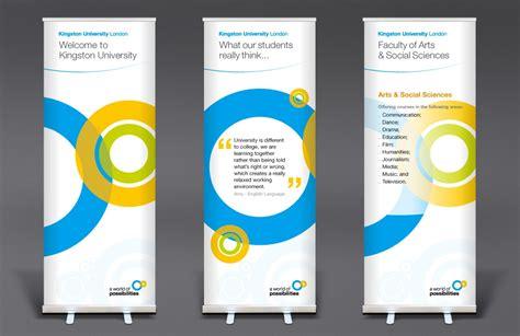 kingston design guidelines university offer guide