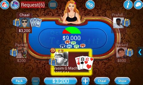 play teen patti   gay softcore