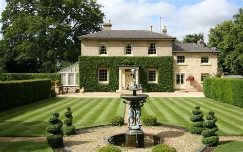 for sale britain s most beautiful homes telegraph