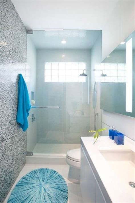 small bathroom shower ideas 25 small bathroom ideas photo gallery