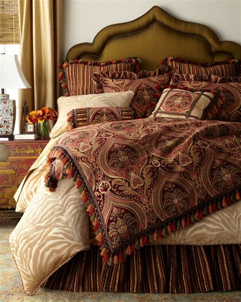 Bedding Superstore by By Luxury Linens Beddingsuperstore