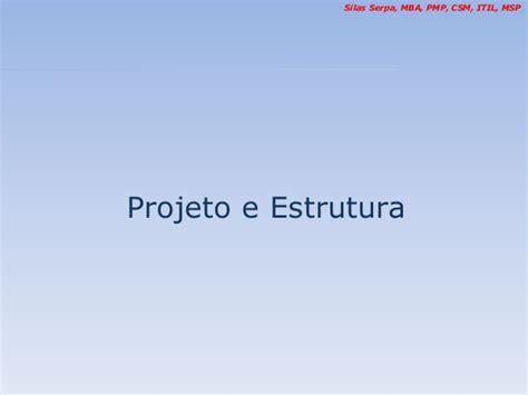 Http Mba Wm Csm Symplicity by Palestra Declara 231 227 O Do Escopo 233 231 227 O Do Gerente De Projetos