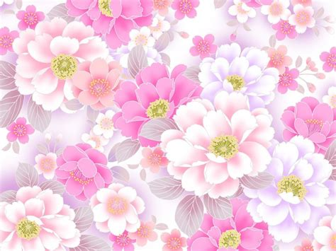 background design with flowers 169 flower backgrounds wallpapers pictures images