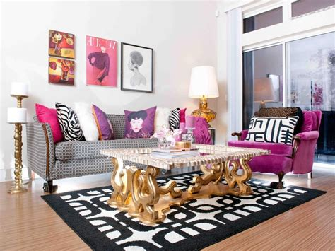 Gold Living Room Furniture Black And Gold Living Room Furniture Combination Of Grey Nurani