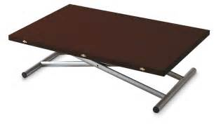 friendly portable table portable table