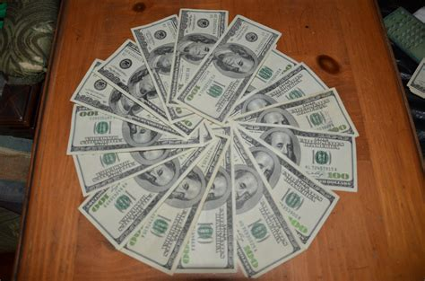Money On A Table by Are You Leaving Money On The Table Beckers Startegic Revenue Optimizer