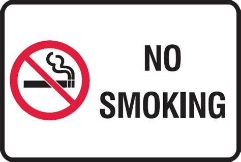 no smoking sign to download free no smoking signs free clipart best