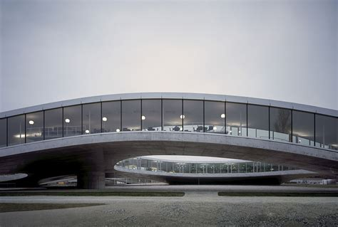 Stella Architect by The Inspiring Simplicity Of Minimalism In Art