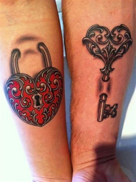 tattoo ideas key to my heart you hold key to my ideas