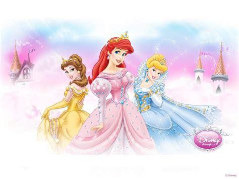 Disney Princess Images Disney Princesses Hd Wallpaper And Princess Images