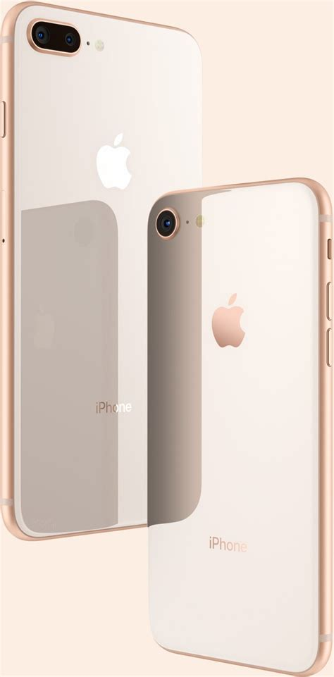 iphone 8 plus colors deals price and everything you need to