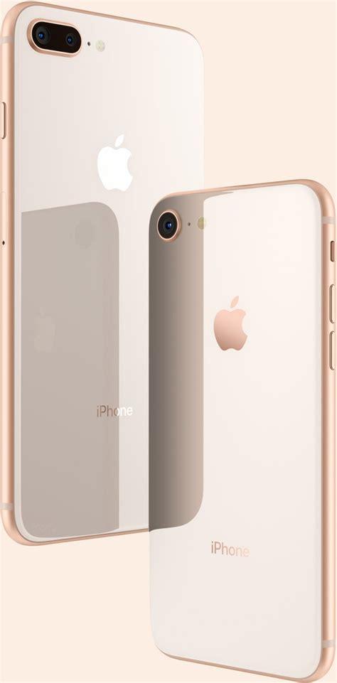 iphone   iphone        buy