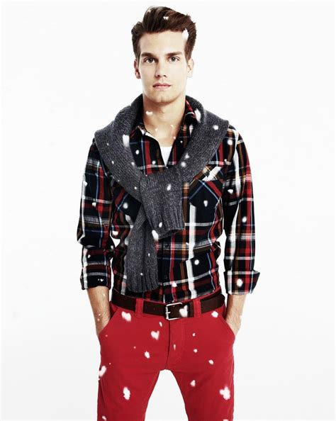 very beautiful christmas sweaters fashion for men 2016