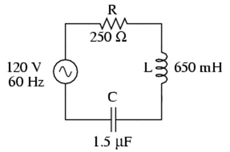 behavior of inductor and capacitor in ac circuit lessons in electric circuits volume ii ac chapter 5