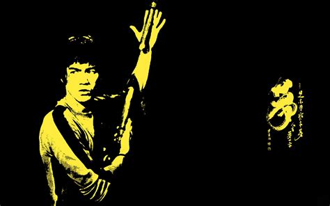 imagenes de bruce lee wallpaper 45 bruce lee hd wallpapers background images wallpaper