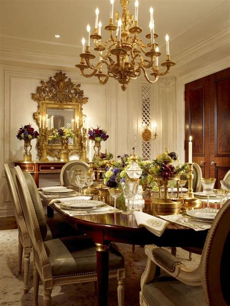 pretty dining rooms gorgeous dining dining rooms comedores pinterest