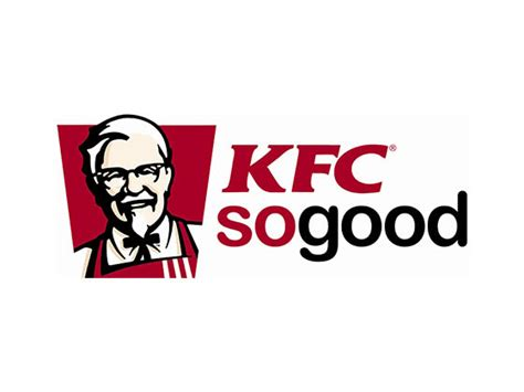 printable wetherspoons vouchers 15 off kfc vouchers discounts in april 2016