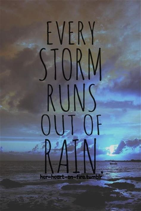 quotes   day  pics