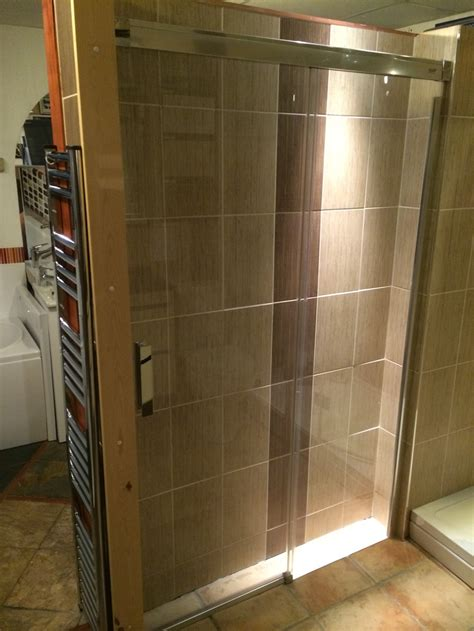 Focus Interiors Shower Cubicles And Trays Bathroom Showers Cubicles