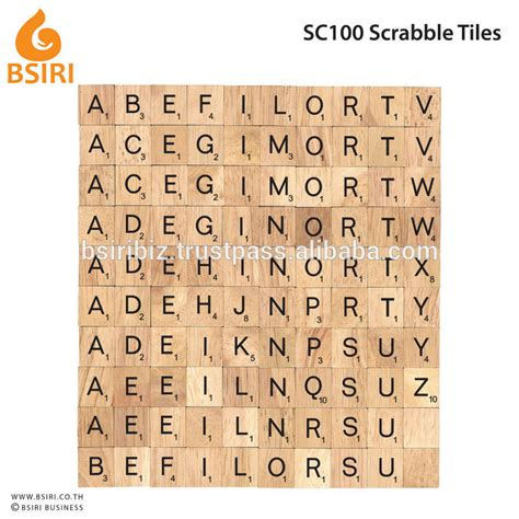 buy replacement scrabble tiles where to buy scrabble letters for crafts