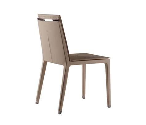 sedia frau fitzgerald di poltrona frau prodotto