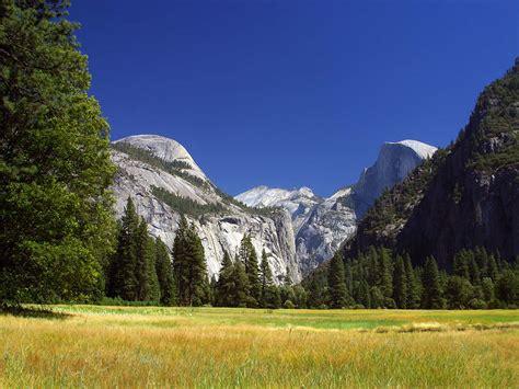 imagenes jpg paisajes 70 paisajes en hd para fondos de escritorio megapost