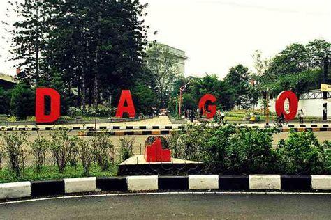 Daftar Multiplek Bandung daftar tempat wisata favorit di bandung yang seru dan menyenangkan