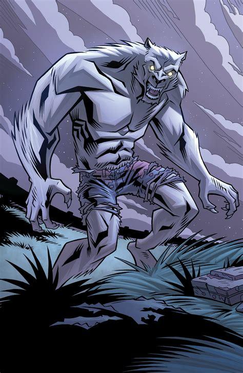 Astounding Wolf Volume 4 astounding wolf vol 1 8 image comics database fandom powered by wikia