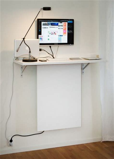 Diy Ikea Standing Desk Four Drives And A Diy Ikea Standing Desk Pinterest Shelves The O Jays And Desks