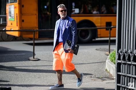 the top 10 best blogs on italian fashion brands 30 most sexy italian men street style fashion ideas to copy