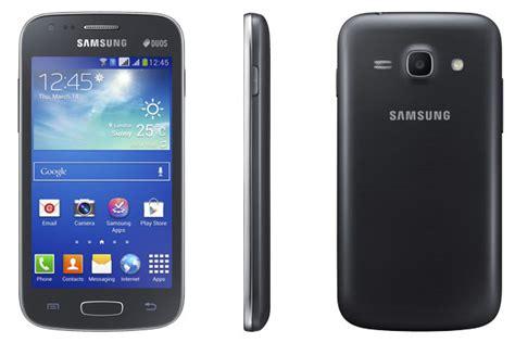 Samsung Galaxy Ace 123 comparativa samsung galaxy ace 4 vs samsung galaxy ace 3