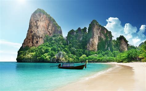wallpaper desktop thailand see here the favourite wallpapers of thailand