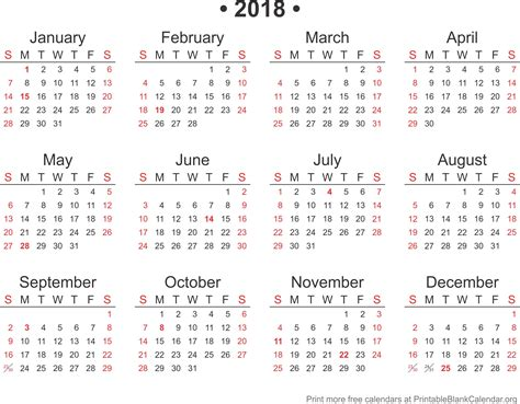 word monthly calendar template 100 images june 2018 calendar in