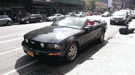 used ford mustang for sale new york ny cargurus