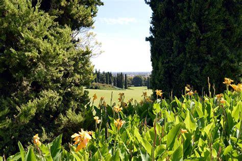 il parco giardino sigurt 224 camminare nel tempio della natura