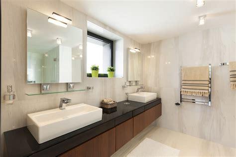 bathroom remodeling trenton bathroom remodeling livonia mi countertop installation