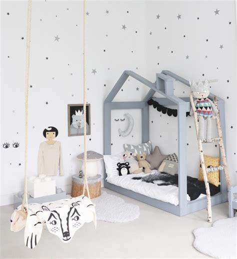 Diy Playroom Ideas Kids Playroom Design Playroom Theme Play Room For