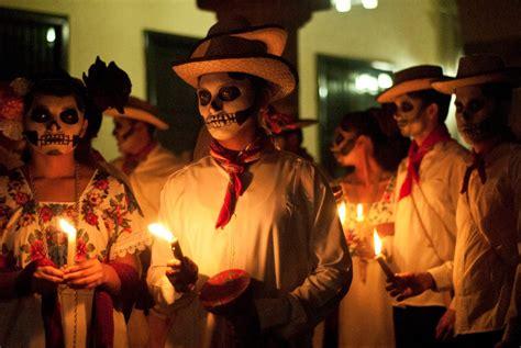 imagenes religiosas mexicanas las tradiciones mexicanas m 225 s importantes viajes