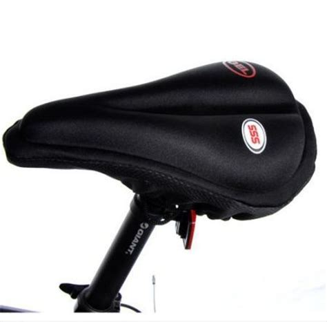 types of bicycle seat covers 1pc cycling bike bicycle silicone ty end 1 27 2018 8 15 pm