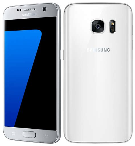 0 samsung s7 samsung galaxy s7 with 5 1 inch qhd always on display 4gb ram android 6 0 announced