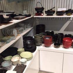Mtc Kitchen by Mtc Kitchen Wholesale Stores New York Ny Yelp
