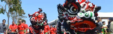 long beach dragon boat festival july 2018 lb dragonboat new