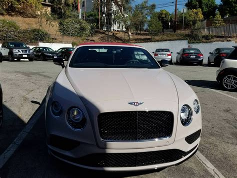 bentley coupe gold 100 bentley coupe gold ace 1 in the