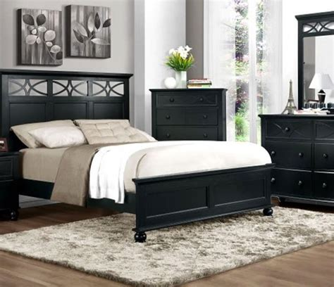 black bedroom furniture ikea black bedroom furniture ikea