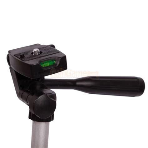 Tripod Weifeng Wt3110a For Camdig Handycam Hp Holder U weifeng wt3110a tripod for canon digital camcorder nikon 683728130244 ebay