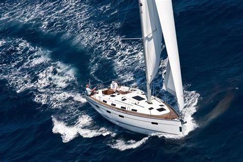 tempo porto ercole quanto costa noleggio barca a vela porto ercole viaggiamo
