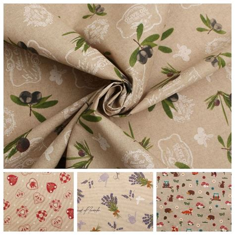 water resistant upholstery fabric teflon oilcloth water resistant tablecloth linen outdoor